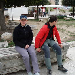 Paklenica 2007 #94