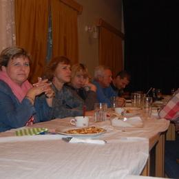 Výročka HO Tatran Litovel #39