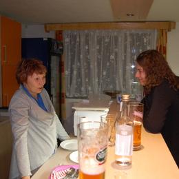 Výročka HO Tatran Litovel #46