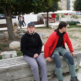 Paklenica 2007 #95