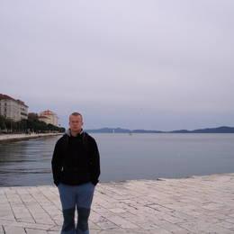 Paklenica 2007 #104