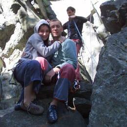 Bradlo 2007 #23