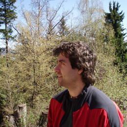 Bradlo 2007 #34