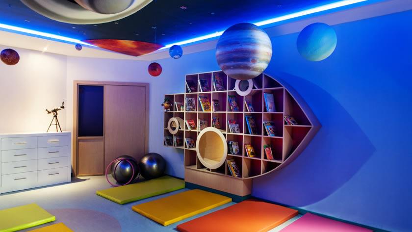 RItz Kids - Playroom-840x473opt