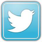 twitter_logo4_medium