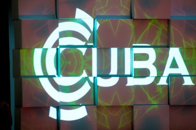 Cuba Select