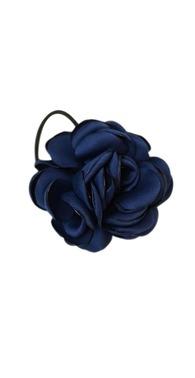 Blomst elastik bla%cc%8a