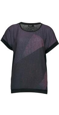 Umgala t shirt