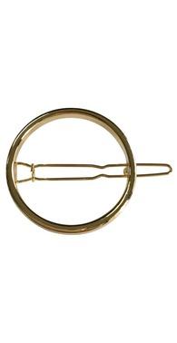 Guld lina lille cirkelsp%c3%a6nde