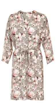 Isabel kjole