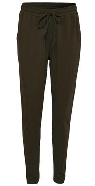 Linda.pants.gr%c3%b8n