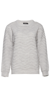 Norma.sweater