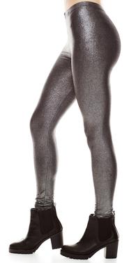 9912 s%c3%b8lv legging