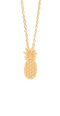 Ananas guld