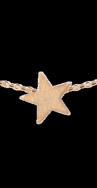 Armba%cc%8and med stjerne guld