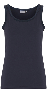 Navy.iane.top.for
