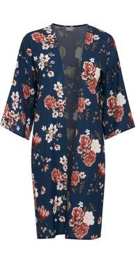 Bla%cc%8a kimono