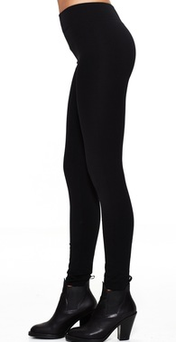5009 sort legging