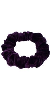 29 violet