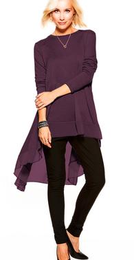 2016 08 25 ll 86 violet