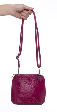 Taske pink