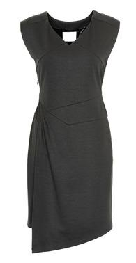Carrie kjole