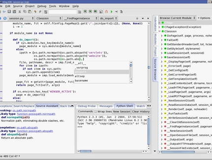 Editor_and_code_intelligence_tools