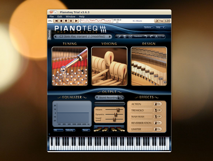 Pianoteq_start