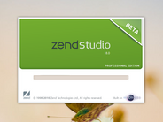 Zend Studio