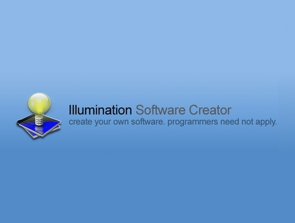 Illumination_software_creator