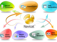 Navicat Premium