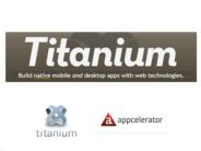 Appcelerator Titanium