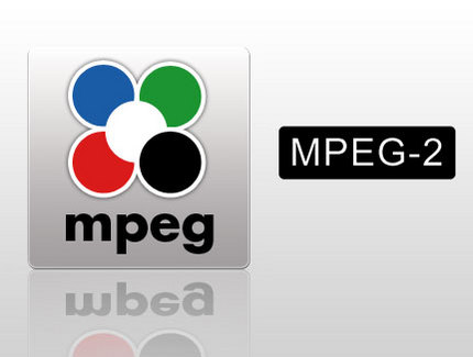 Mpeg-mpeg-2