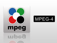 Codecs - MPEG4 Part 2 Video Decoder