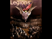 Zatikon:Legions