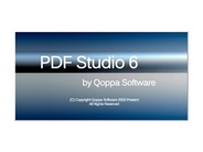 PDF Studio