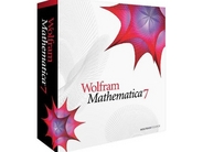 Wolfram Mathematica