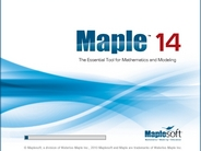 Maple