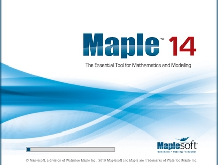 Maple14-flash