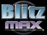 BlitzMax