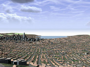 CityEngine