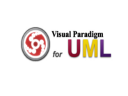 Visual Paradigm for UML