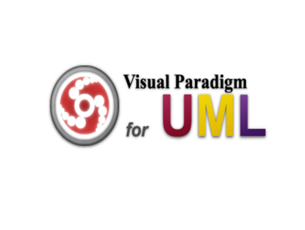 Visual_uml