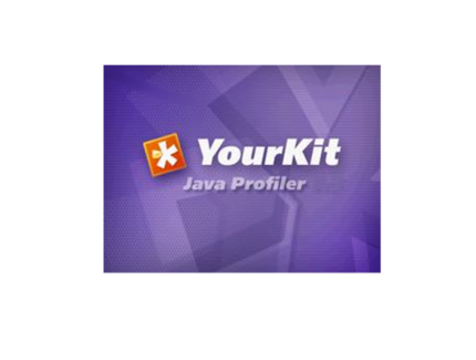 Yourkit_java
