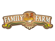 Family Farm