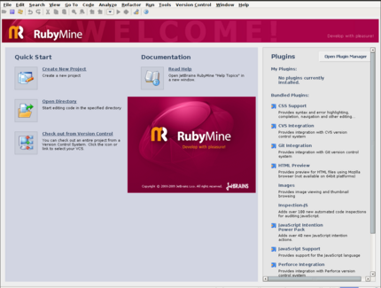 Rubymine_start