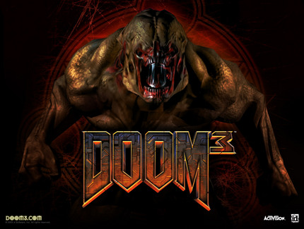 Doom3_splash
