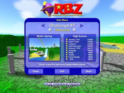 Orbz_image5_main
