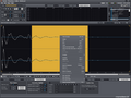 Renoise_sample_editor