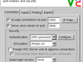 Vnc_server_properties_dialog_platform_native_authentication_unix